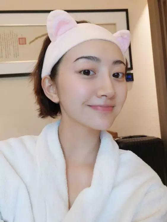 韩国爱丽小屋 超萌小猫咪发带