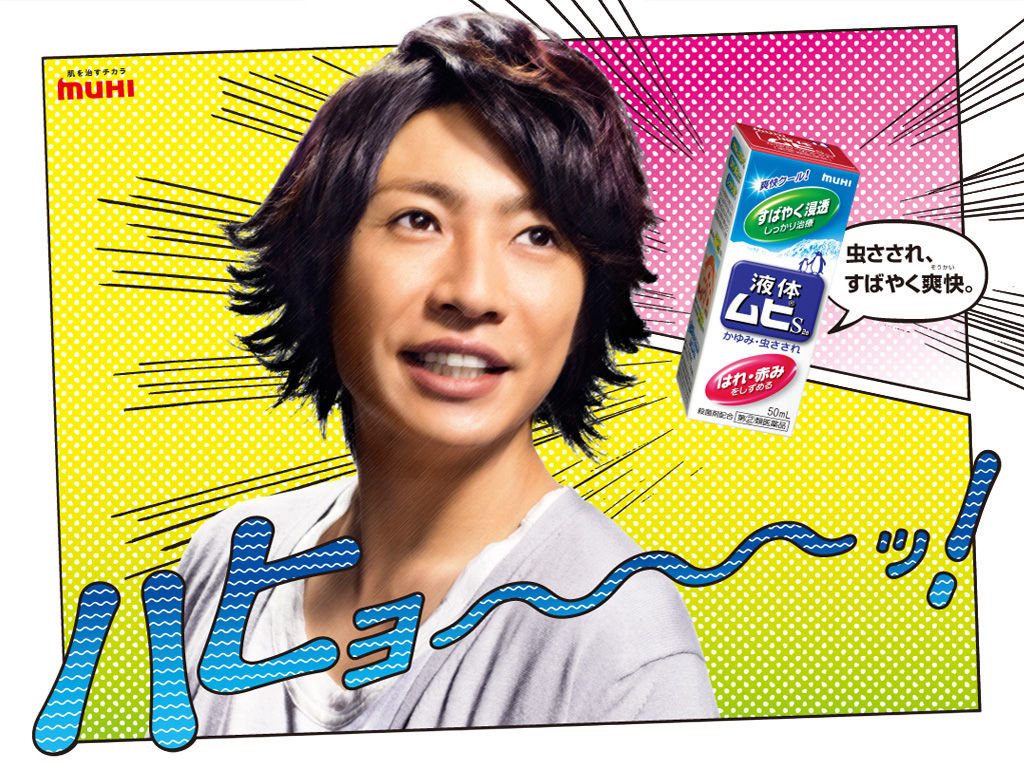 KY501-01.jpg